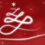 Christmas tree — Stock Photo #5927106
