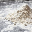 Flour — Stock Photo #5928279