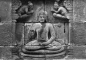 Buddhismus — Stockfoto