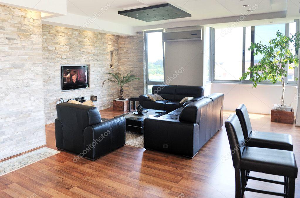 teppich wohnzimmer natur – Dumsscom