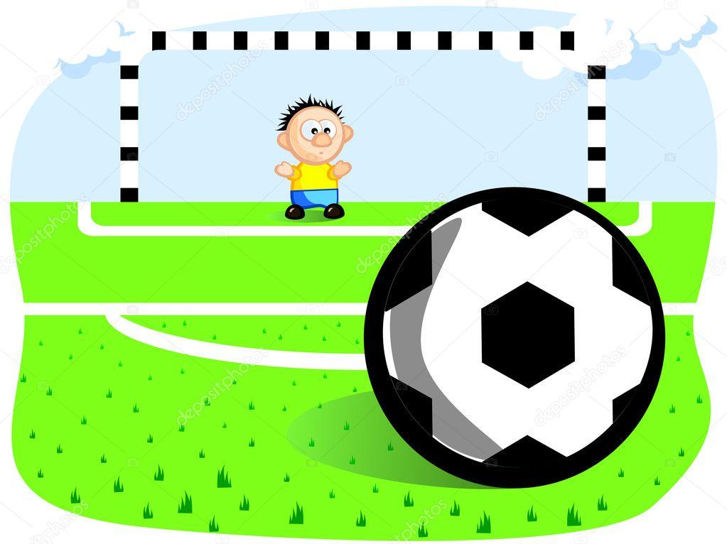 футбол англия кубок лиги й круг