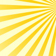 Sunny Background — Vector de stock #6072046