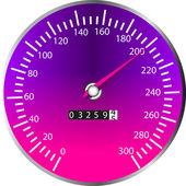Varvräknare — Stockvektor