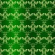 Ornamental background — Stock Photo #6115514