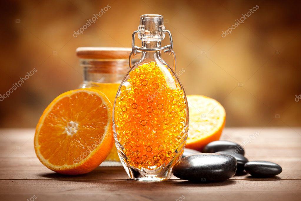 картинки апельсиновое масло