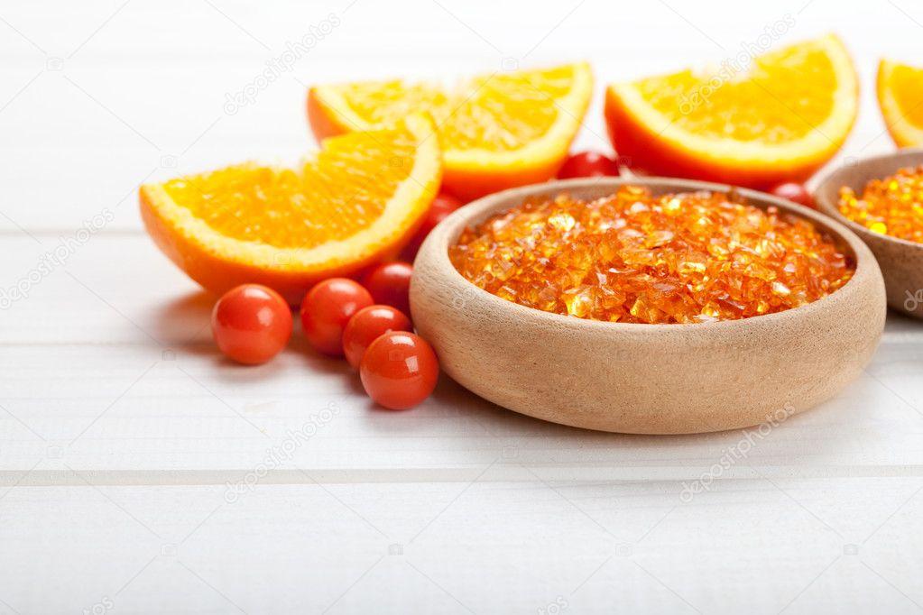 Картинки по запросу фрукты спа