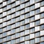 Modern Architecture — Stock Photo #5586392