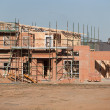 House Construction — Stock Photo #5907654