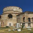 Stock Photo: Rotonda, Thessaloniki