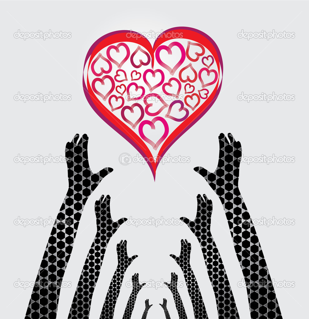caring as a human trait List of characteristics and definitions (200  having sympathy for others showing compassion or caring towards others satisfied with ones own success, not ready for .