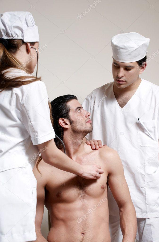 porno-golie-vrachi-foto
