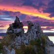 Mono Lake — Stock Photo #5552494