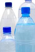Fresh water — Stock Photo