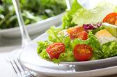 Fresh Salad — Photo