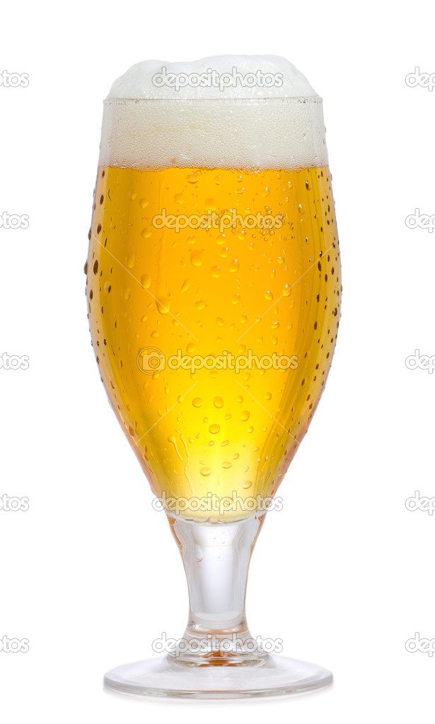 classifications of beer essay