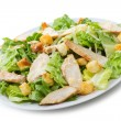 Caesar Salad -  