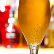 Glass of beer — Stock Photo #6381589