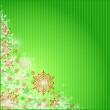 Christmas — Stock Photo #6141797