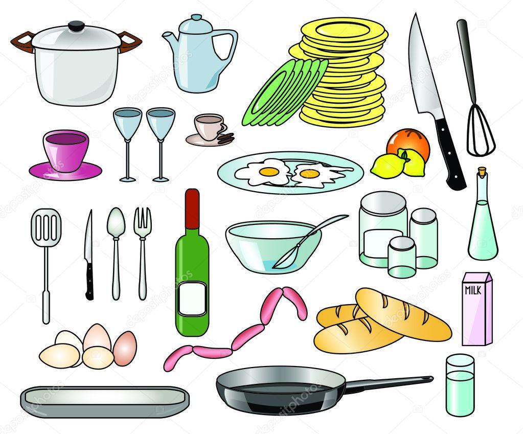 план питания для похудения женщин