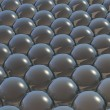 Abstract balls — Stock Photo #6629717