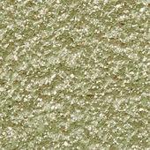 зеленая стена фасада текстуры — Стоковое фото