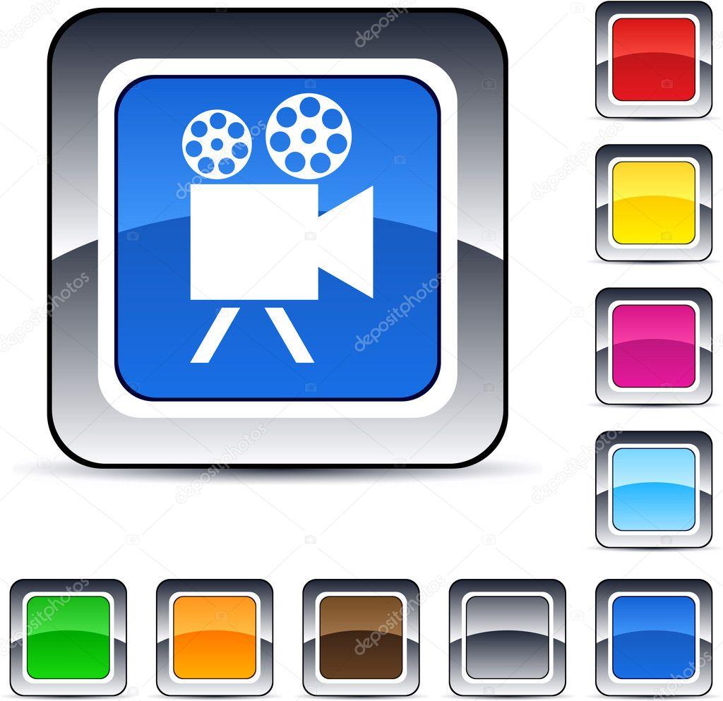 кнопка видео - фото 6