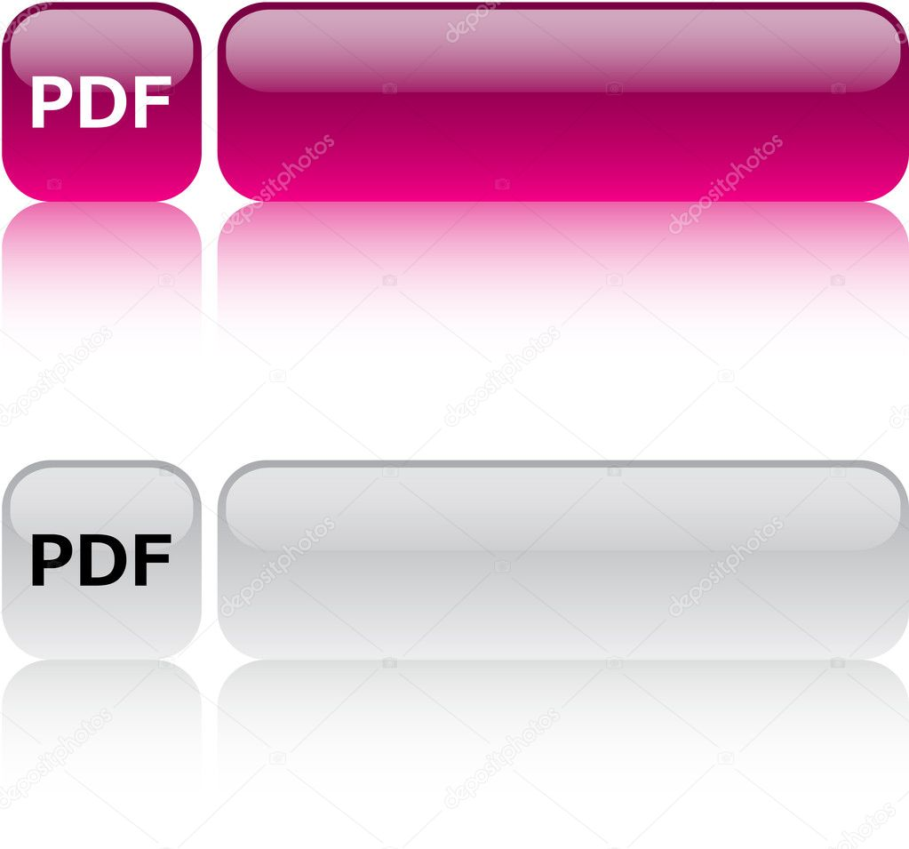 Displaying 18> Images For - Pdf Icon Vector...: galleryhip.com/pdf-icon-vector.html