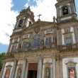 Bom Jesus do Monte — Stock Photo #6423494