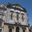 Porto-Portugal — Stock Photo #6423505
