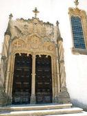 Coimbra-portugal — Photo