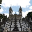 Bom Jesus do Monte — Stock Photo #6447959