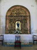 Sagres-Portugal — Stock Photo
