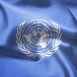 United Nations — Stock Photo #5828371