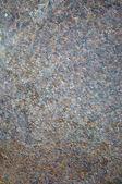 Geroeste metalen textuur — Stockfoto