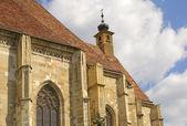 St.michael katedrali — Stok fotoğraf