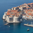 Dubrovnik — Stock Photo #5490567