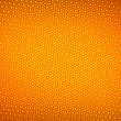 Honey texture — Stock Photo #5412472