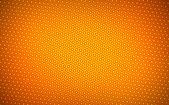 Textura mel — Foto Stock