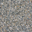 Asphalt, texture . — Stock Photo