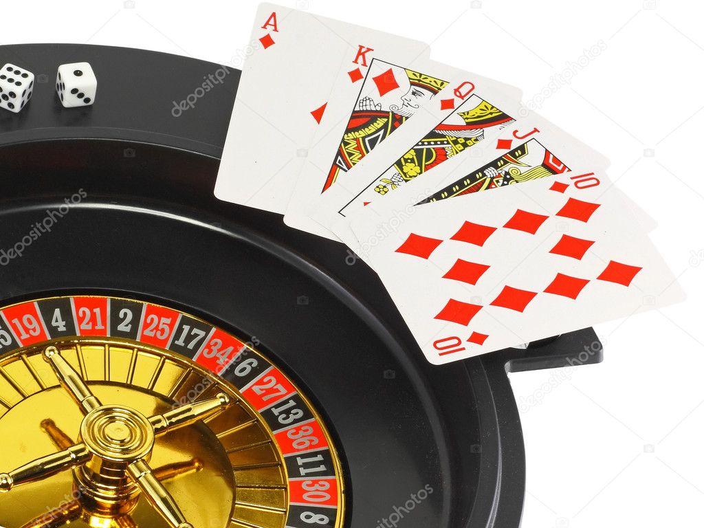 onlayn-kazino-kartochnaya-ruletka