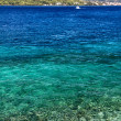 Adriatic Sea - Foto Stock