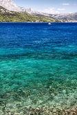Adriatic Sea — Foto Stock
