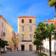 Stock Photo: Zadar, Croatia