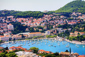 Dubrovnik, Croatia — Stock Photo
