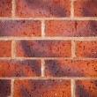 Brick wall — Stock Photo #5933726