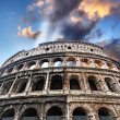 Colosseum — Stock Photo #6443457