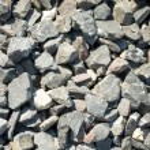 Stones — Stock Photo #6156080