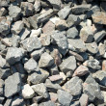 Stones — Stock Photo #6229829