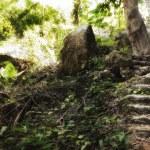 stairstairstair — Стоковое фото