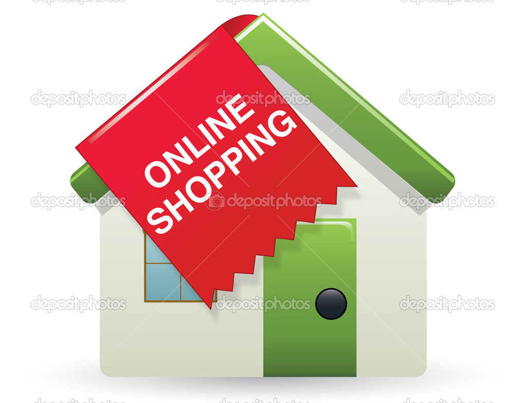how to use credit card online shopping